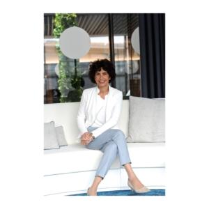 Sonja Business Coaching IG